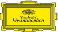 Launching Deutsche Grammophon's Webshop