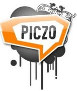 Targeting Teens for Piczo